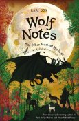 Wolf Notes and other Musical Mishaps, Lari Don