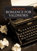 Romance for valdhorn, Ole Wivel