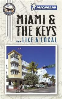 Michelin Miami and the Keys, Lifestyle, Michelin Travel