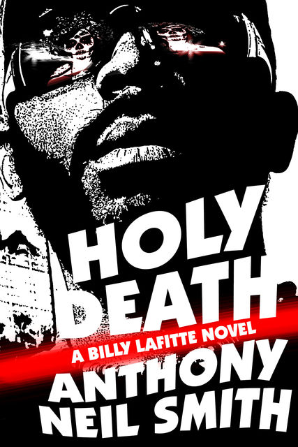 Holy Death, Smith Anthony