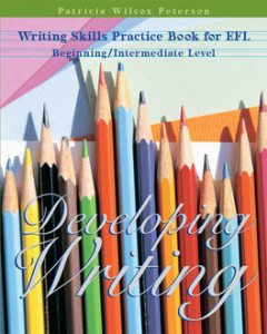 Developing Writing, U.S. Department of State
