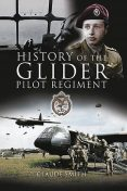 History of the Glider Pilot Regiment, Claude Smith