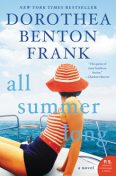 All Summer Long, Dorothea Benton Frank