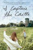 I Capture the Castle, Dodie Smith