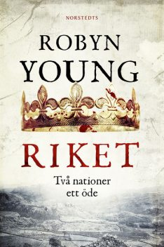 Riket, Robyn Young