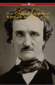 The Complete Poems of Edgar Allan Poe (The Authoritative Edition - Wisehouse Classics), Virginia Woolf