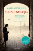 Seringenmeisjes, Martha Hall Kelly