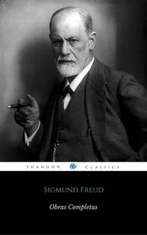 Sigmund Freud: As Obras Completas, Sigmund Freud