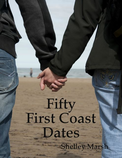 Fifty First Coast Dates, Shelley Marsh