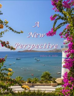 A New Perspective, Dolores Miller