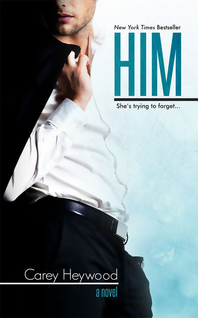 Him, Carey Heywood