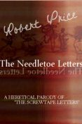 The Needletoe Letters, Robert Price