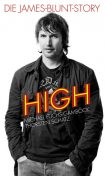 High: Die James-Blunt-Story, Michael Fuchs-Gamböck, Thorsten Schatz