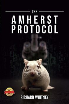 The Amherst Protocol, Richard Whitney