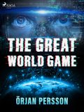 The Great World Game, Örjan Persson