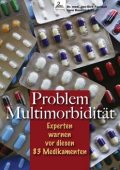 Problem Multimorbidität, Imre Kusztrich, med. Jan-Dirk Fauteck