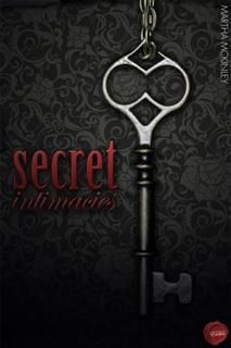 Secret Intimacies, Martha McKinley