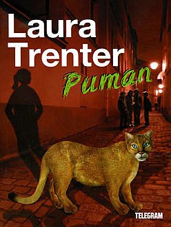 Puman, Laura Trenter