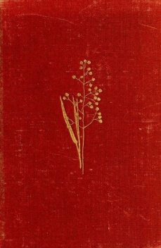Field and Woodland Plants, William S.Furneaux