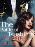 The Battle of Tsushima – erotic short story, Chrystelle Leroy