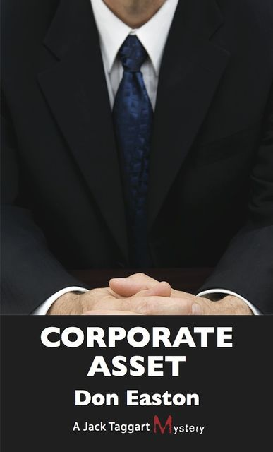 Corporate Asset, Don Easton