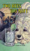 Two Bites Too Many, Debra H. Goldstein