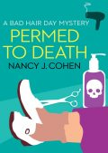 Permed to Death, Nancy Cohen