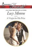 A Virgin for His Prize, Lucy Monroe