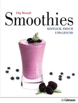 Smoothies, Eliq Maranik
