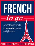 French to go, Various Authors
