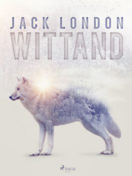 Wittand, Jack London