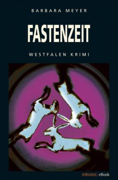 Fastenzeit, Barbara Meyer