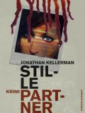 Stille partner, Jonathan Kellerman