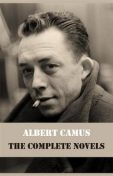 Albert Camus – The Complete Novels, Albert Camus