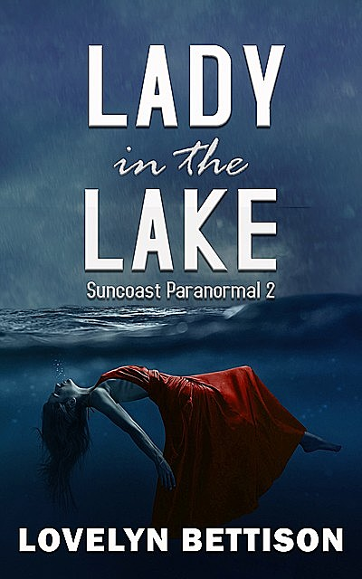 Lady in the Lake, Lovelyn Bettison