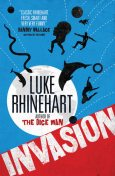 Invasion, Luke Rhinehart