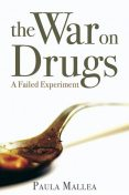 The War on Drugs, Paula Mallea