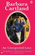 For Ever and Ever, Barbara Cartland