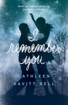 I Remember You, Cathleen Davitt Bell
