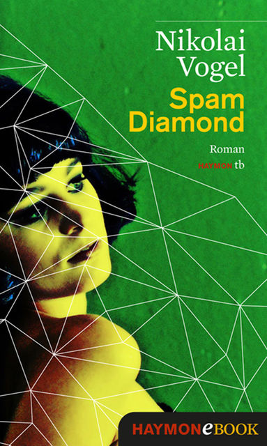 Spam Diamond, Nikolai Vogel