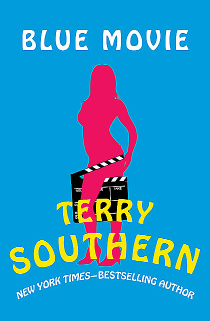 Blue Movie, Terry Southern