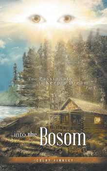 Into the Bosom, Colby Finkley