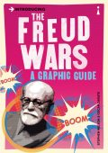 Introducing the Freud Wars, Stephen Wilson
