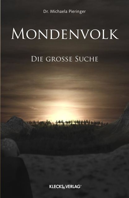 Mondenvolk, Michaela Pieringer