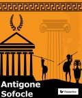Antigone, Sofocle