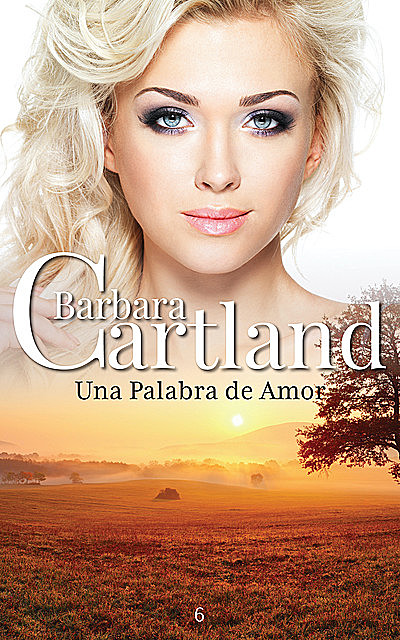 Stand and Deliver Your Heart, Barbara Cartland