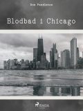 Blodbad i Chicago, Don Pendleton