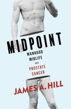 MIDPOINT, James Hill