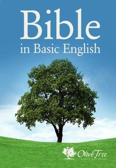 Holy Bible, Bible in Basic English