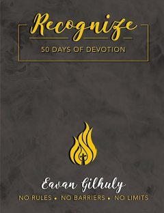 Recognize, Eavan Gilhuly